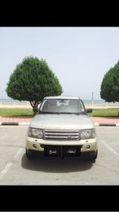 رانج سوبر تشارج 2006 فل كامل