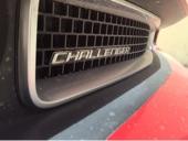 دودج تشالنجر   Dodge Challenger