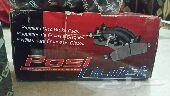فحمات لكزس LS460 2007-2012