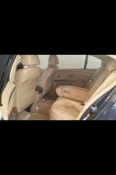 للبيع BMW موديل 2008 730IL