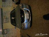 سيارة نيسان -صني 2010  للبيع