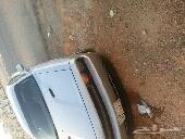 للبيع سياره دوج شلنجر2012