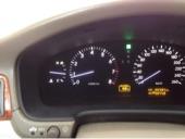 للبيع سيارة لكزس LS 430 موديل 2006