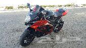 دباب سوزوكي مقاس 1000 موديل 2007