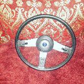 للبيع دركسون جيتي 79   اسطبات جيتي 55