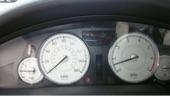 كرايزلر سي 300