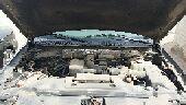 اكسبيدشين 2012 فول اوبشن رقم 1 للبيع