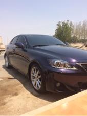 تم تنزيل الحد is300 فل كامل للبيع 2012