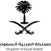 معقب مكتب العمل  فتح ملف تمديد تراخيص في الرياض فقط