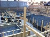مؤسسة أبوزيد للمقاولات العامه بناء وتشطيب