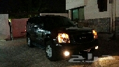للبيع GMC يوكن موديل 2012