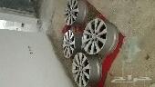 جنو.ط افلون 2012