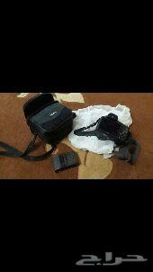كاميرا سوني HD DSC - HX100 للبيع