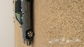 فورد كراون فكتوريا مديل 99 رصاصي ماشي 295