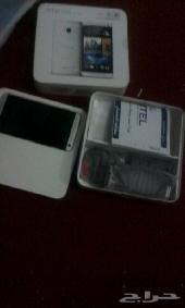 HTC one m7 للبيع