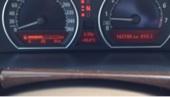 بي ام دبليو BMW 2006 730Li