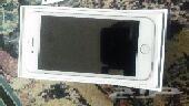 ايفون 6 128 ججا للبيع جديد