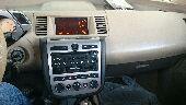 مورانو 2006 للبيع