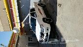 هايلوكس 2012 فل كامل GLX