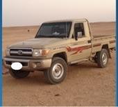 شاص سعودي 2010