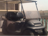 golfcar  قولف كار