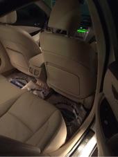 lexus es 350 2012  بانوراما