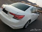 هوندا أكورد v6 2010 للبيع .