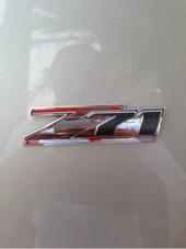 سوبر للبيع z71