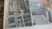 مؤسسة مقاولات عامه ابو محمد للمقاولات العامة فلل عماير استراحات مشاريع هناجر مستودعات داخل وخارج ال