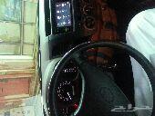 هايلوكس 2007