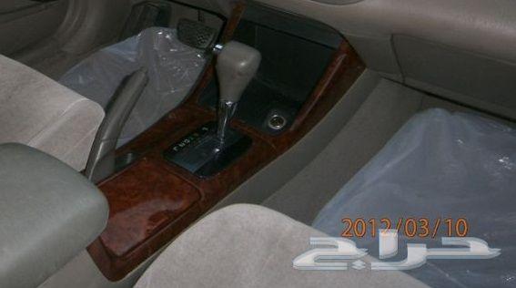�  ����� ����� ����� 2003-2006 ���� ( ���� ��� )
