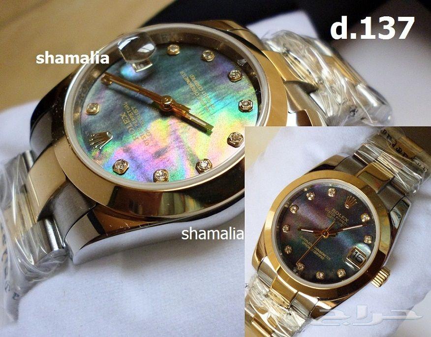ساعات تقليد ماركاات درجه اولى 4fb9854116360.jpg