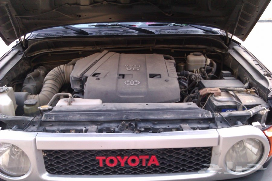 ����� ����� �� �� 2007 �� ���� 2 ������