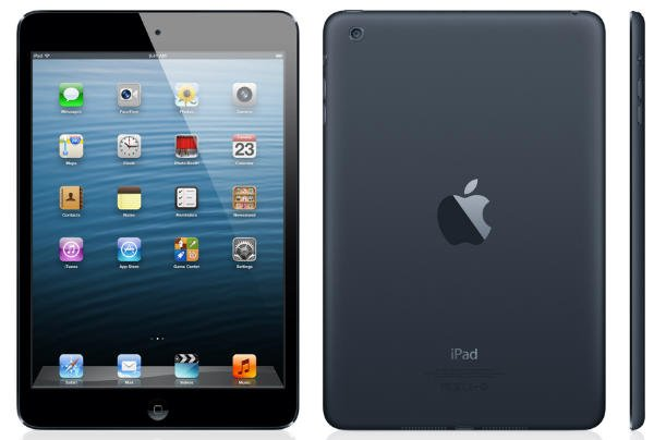 iPad WiFi 4G LTE...NEW iPad mini 50b28b383bc8d.jpg