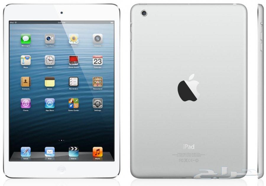 iPad WiFi 4G LTE...NEW iPad mini 50cdcffb7fd2d.jpg