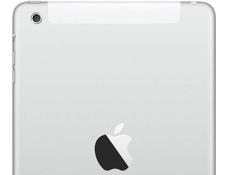 iPad WiFi 4G LTE...NEW iPad mini 50cdd02a2cd6c.jpg