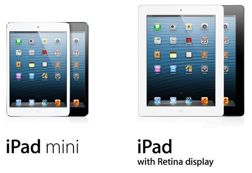 iPad WiFi 4G LTE...NEW iPad mini 50cdd04b477a1.jpg