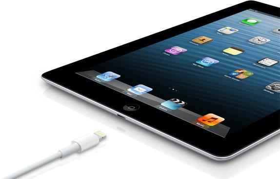 iPad WiFi 4G LTE...NEW iPad mini 50cf4c223ad69.jpg