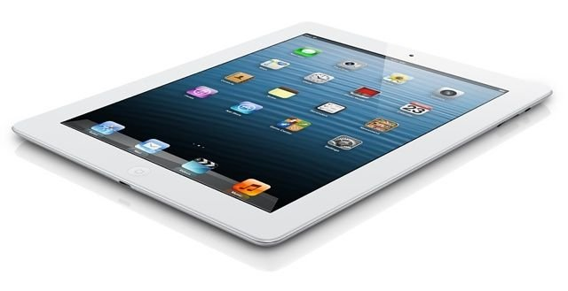 iPad WiFi 4G LTE...NEW iPad mini 50cf4c44cd3b1.jpg