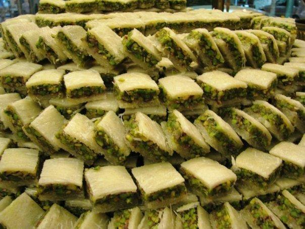 http://img.haraj.com.sa/userfiles30/2012-12-19/50d18b4e92350.jpg
