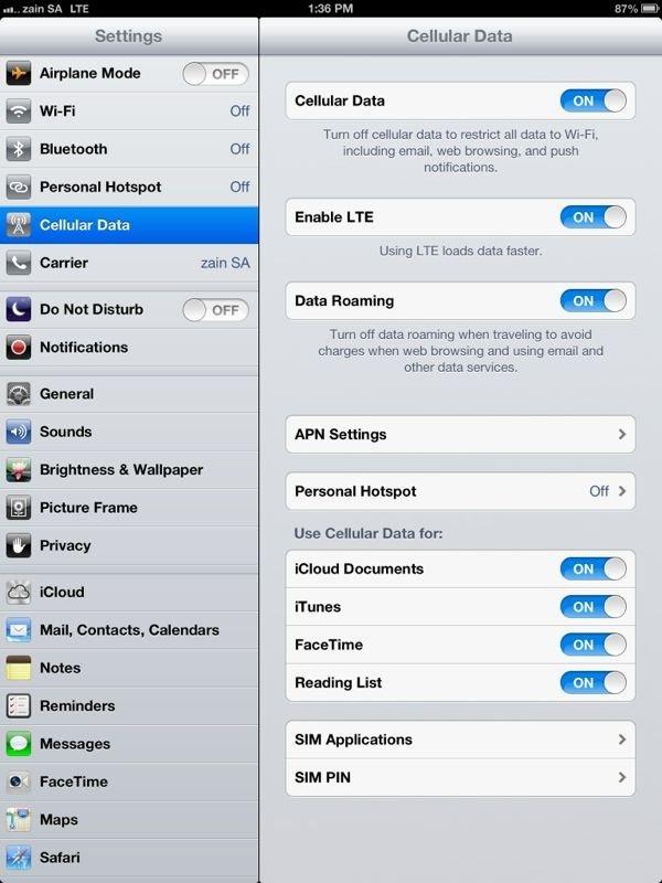 iPad WiFi 4G LTE...NEW iPad mini 50d891580123c.jpg