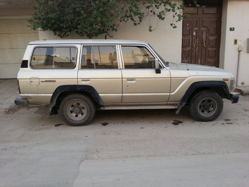 (�����) ��������� 1988