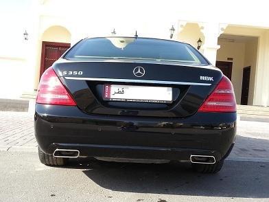 سيارات للأيجار في الدوحة قطر. سيارات للتأجير في الدوحة قطر. سيارات للاجار في الدوحة قطر. مكاتب أيجار السيارات في الدوهة قطر. لعرض مركباتكم المائية على موقع قطر سيل يرجى الاتصال على