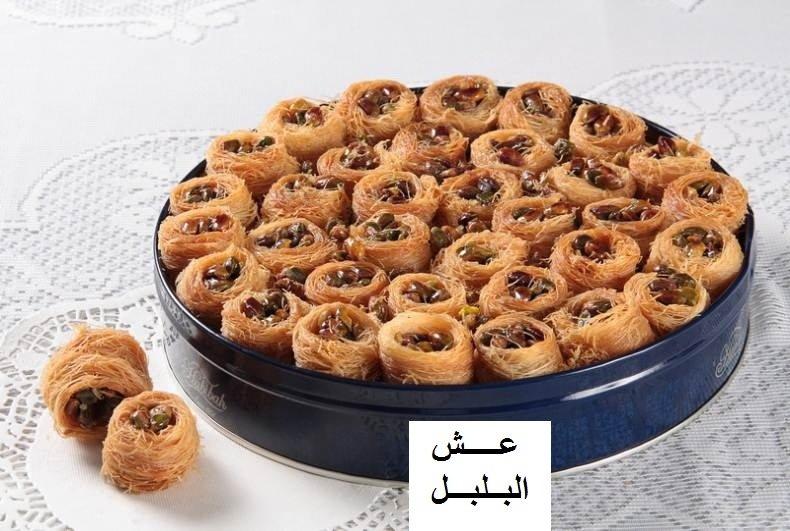 http://img.haraj.com.sa/userfiles30/2013-01-22/50fe2da8489be.jpg