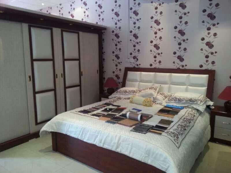 افضل غرف نوم بالرياض   منتديات بورصات