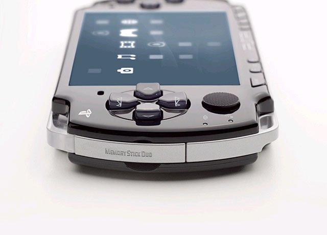 Сроки доставки в Ваш регион. Sony PlayStation Portable Slim & Lite (PS